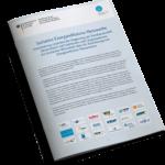 Vereinbarung Effizienznetzwerke 8.8.2017