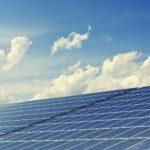 Green Palatina - Das Energieeffizienz-Netzwerk in der Pfalz