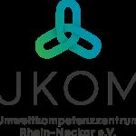 UCOM - Umweltkompetenzzentrum Rhein-Neckar e.V.