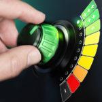Steigern Sie Ihre Energieeffizienz